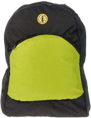 i Spacious Plain 19 L Medium Backpack