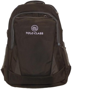 Polo Class DAZ-022 2.5 L Backpack