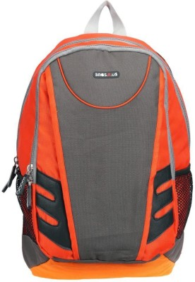 BagsRus Fury 25 L Backpack