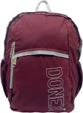 Donex 1127 22 L Backpack (Maroon)