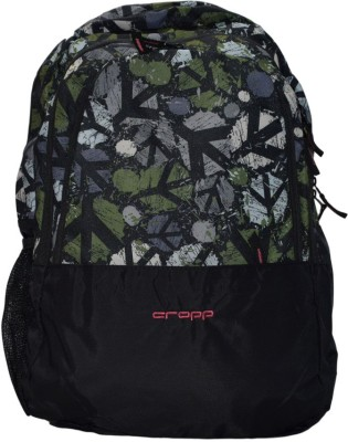 Cropp Exclusive officially licensed 23 6 L Free Size Backpack