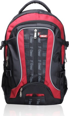 F Gear Chill 22 L Standard Backpack
