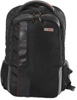 Vip Excel 1 5 L Laptop Backpack(Black)