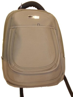 Polo Class ERT-TY-5 Backpack