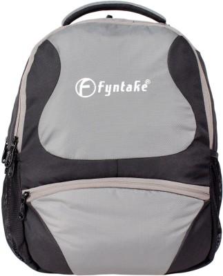 Fyntake Fyntake ERAM1188 O-BAG 25 L Backpack