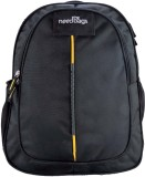 Needbags Race-01 23 L Large Laptop Backp...