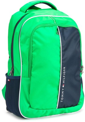 Tommy Hilfiger Marble Hill Backpack