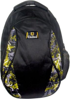 United Bags Army 35 L Medium Backpack