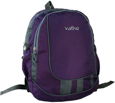 Valise 400504 P 18 L Medium Laptop Backpack