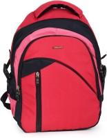 LAWMAN PG3 LAW DOME BGPK PINK 2.5 L Backpack