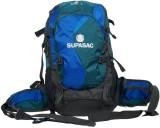 Supasac Mdskb 24 L Laptop Backpack (Mult...