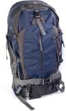 Crea Bravo 10 L Free Size Backpack (Mult...