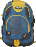 Somada Somada 5140 30 L Laptop Backpack ...