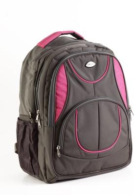 Creation C-41vxlpink 8 L Big Backpack