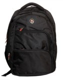 sammerry Multi use 20 L Laptop Backpack ...