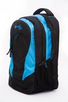SQUIRREL adventure 5 L Backpack
