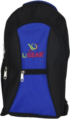 Light Gear KIDS Picnic Waterproof School Bag