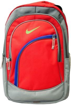 dazzler Mojo1108 20 L Laptop Backpack