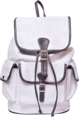 Moac BP009 Medium Backpack