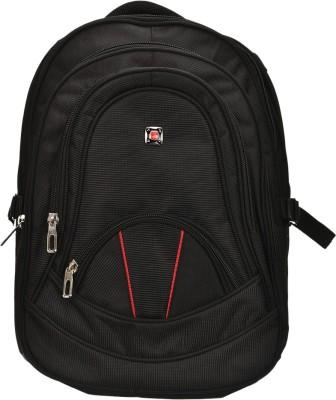 OPTO STYLO 30 L Backpack