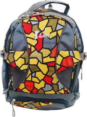 Vcare VC68 28 L Laptop Backpack
