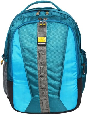 FDFASHION FDBP14 30 L Backpack