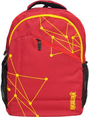 Newera Sky-02 31 L Laptop Backpack