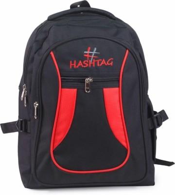 Hashtag CBOL 1046 17 L Large Backpack