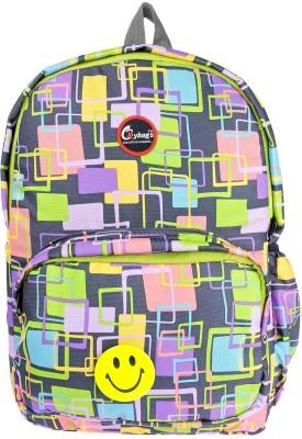 JG Shoppe M45 10 L Backpack