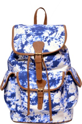 Moac BP010 Medium Backpack