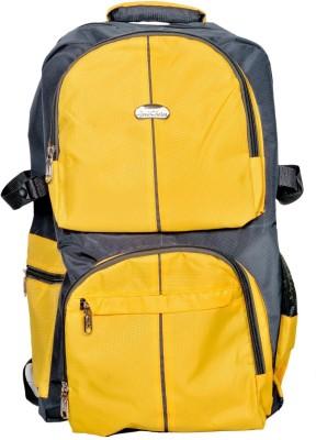 Viaan Good Choice Strap Bag 15 L Backpack