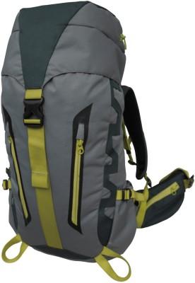 Jaqana Sprinlite 50ltr 50 L Backpack