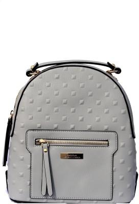 Basta Designer 2 L Backpack