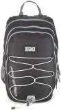 EGO Fang 30 L Backpack (Black)