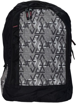Cropp Exclusive officially licensed 12 6 L Free Size Backpack