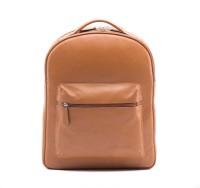 Landmesser Wonder 15 L Laptop Backpack(Beige)