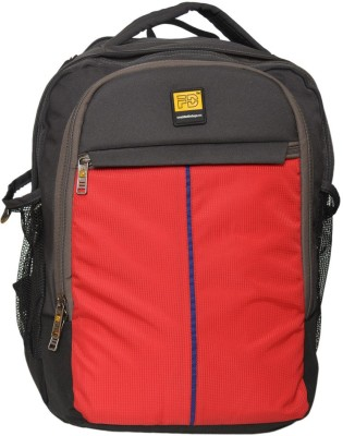 FDFASHION FDBP80 30 L Backpack