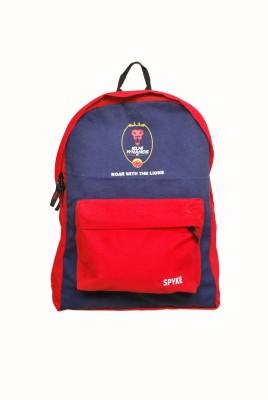 Spyke DD 20 L Backpack