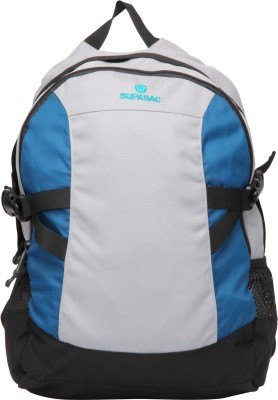 Supasac 5201510AD 23 L Backpack