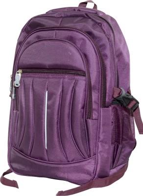 dazzler d15 22 L Laptop Backpack