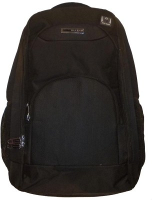 Polo Class Sbh-035 2.5 L Laptop Backpack