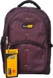 Skyline 505 20 L Backpack (Purple)
