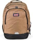 EGO Arc 33 L Large Backpack (Brown)