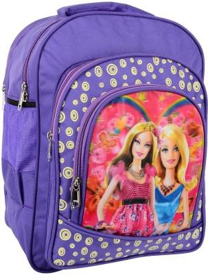 Prajo NEC-BP014 10 L Backpack