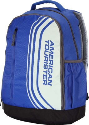 American Tourister AMT 2016 - Casper Backpack