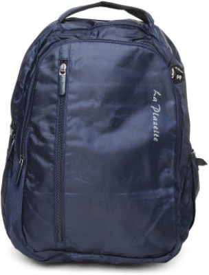 La Plazeite SOFTY-2 Backpack