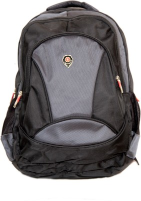 sammerry office multi use 20 L Laptop Backpack