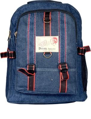 Sk Bags Fashion Patti 27 L Backpack