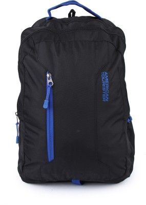 American Tourister Buzz 23 L Backpack