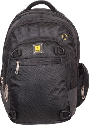 Sapphire Globus 35.46 L Laptop Backpack